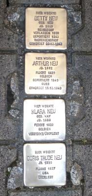Neu-Arthur.png